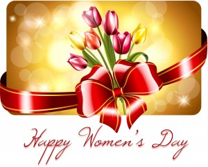 2014-Happy-Womens-Day-Wallpaper-1496x1200
